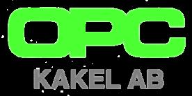 OPC Kakel AB